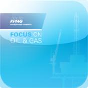 Focus on Oil & Gas
