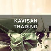 KAVISAN TRADING