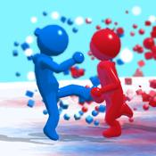 Painting Battle