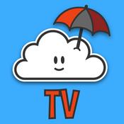 PinResponderTV