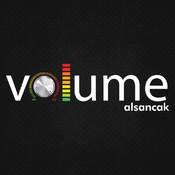 Volume Alsancak