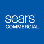 Sears Commercial sears riding mower parts