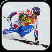 Ski Resorts Wiki