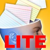 ThinkerDeck - Lite