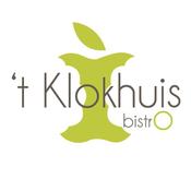 Bistro `t Klokhuis