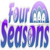 Four Seasons Auto