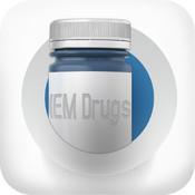 IEMDrugs Medicine