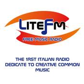 Lite FM Free Music