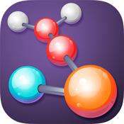 Molecule Models 3D