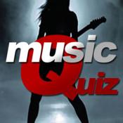 Music Quiz Deluxe play music box