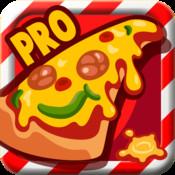 Pizza Picasso Pro
