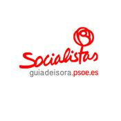 PSOE Guia de Isora