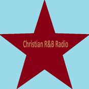 Christian R&B Radio christian music artist search