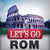 Explore Rome, Italy