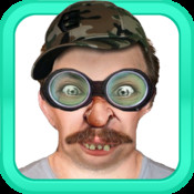 Funny Face Salon HD