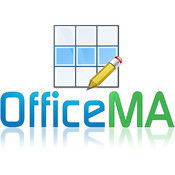 OfficeMA Timesheet timesheet policy