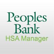 Peoples Bank (WA) HSA