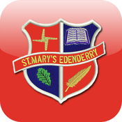 St Mary`s Edenderry