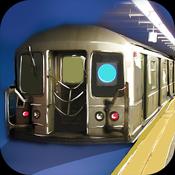 Subway Challenge 3D