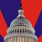 100 Words - US Congress