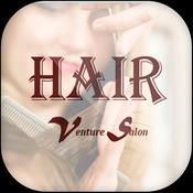 Hair Venture Saloon