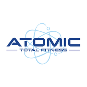 ATOMIC Total Fitness