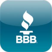 BBB Customer Reviews