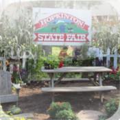 Hopkinton State Fair