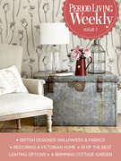 Period Living Weekly