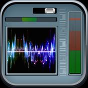 Smart Audio Analysis