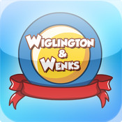 Wiglington and Wenks