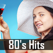 80s - 90s music hits . Tune in to the best hits of the awesome oldies 80`s - 90`s music radio fm stations