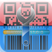 AIPSYS Barcode Studio barcode contain pdf417