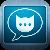 CATish Translator Adv