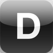 Dates - Developer Suite 3d max2008 calendar