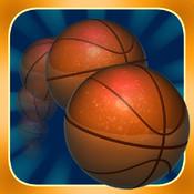 Future Basketball Pro