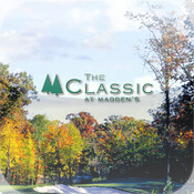The Classic at Madden`s