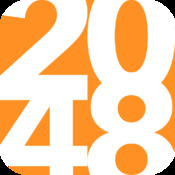 2048 Pro - Join the numbers and get 2048 tile!