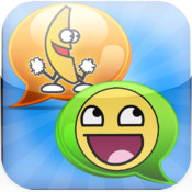 Animated Emoticons Pro