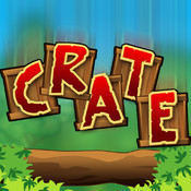 Crate! - Expanded Edition crate and barrel coupons