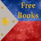 Free Books Philippines prices