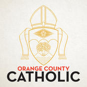 Orange County Catholic