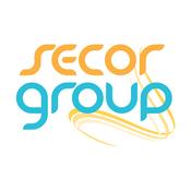 Secor-Group Survey App