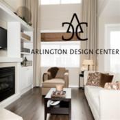 Arlington Design Center