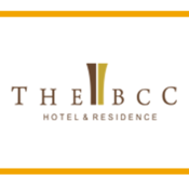 BCC Hotel and Residences