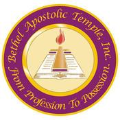 Bethel Apostolic Temple temple