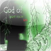 God Of Night Vision Lite