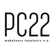 PC22 Makelaars & Taxateurs
