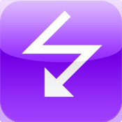 Purple Zune Web browser zune video encoder freeware