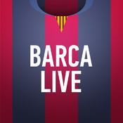 futbol24 livescore im